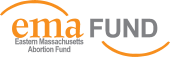 EMA Fund Mobile Logo