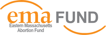 EMA Fund Mobile Retina Logo